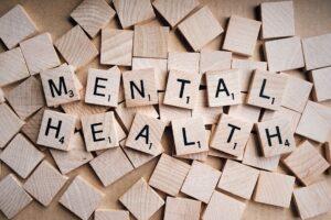 salud mentall